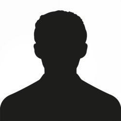 Profil_neutre